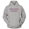Fructose Father - Sweatshirts