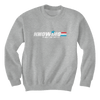 Knowing Is Half The Battle - GI Joe - Sweatshirts