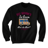 Big Worm's Ice Cream - Friday - Hoodie