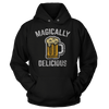 Magically Delicious - Sweatshirts
