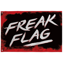 Freak Flag - Flag