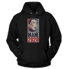 Gucci Mane For President - Hoodie