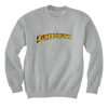 Superdrunk - Sweatshirts