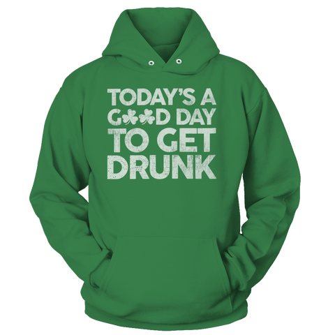 Good Day - Sweatshirt