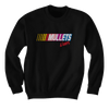Mullets and Beers - Sweatshirts