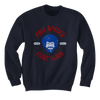 Make America Paint Again - Sweatshirts
