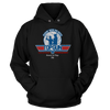 Top Gun - Volleyball Tournament - Sweatshirts
