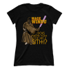 Mace Windu - Pulp Fiction - Does Master Yoda Look Like A Sith!?