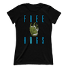 Free Hugs (Ladies) -  Aliens