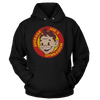 Average Joe's Gymnasium - Dodgeball - Hoodie