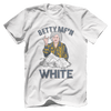 Betty MF'n White