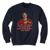 Mr. Rogers - The Real OG - Hoodie