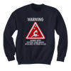 Sharks With Frickin' Lasers - Sweatshirts