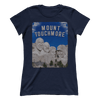 Mount Touchmore