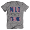 Wild Thing - Major League