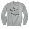 Suck It Trebek - Sweatshirts