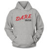 D.A.R.E. To Mind Your Own Business, Karen - Sweatshirts