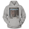 Edibles - Get Out - Sweatshirts
