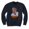 Gordon Ramsay - Idiot - Sweatshirts
