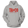 Taco - Highway To Shell - Sweatshirts