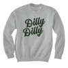 Dilly Dilly - St. Patrick's Day - Sweatshirts