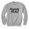 Virginity Rocks - Sweatshirts