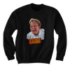 Gordon Ramsay - It's Not Cooked - Sweathshirts