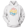 Live, Laugh, Drugs - Hoodie