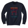 Schoeny - Death Metal - V1 - Sweatshirts
