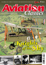 Aviation Classics - 04 - WWI