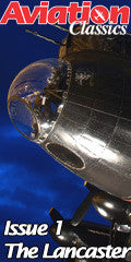 Aviation Classics - 01 - Avro Lancaster