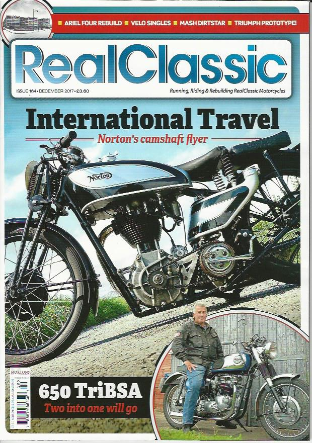 RC201712 RealClassic December 2017