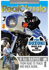 RC202005 RealClassic May 2020