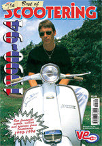 Best of Scootering - 1990-94