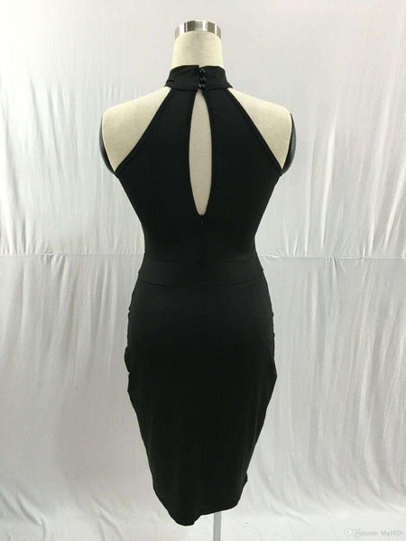 GGotta's Karmen Dress