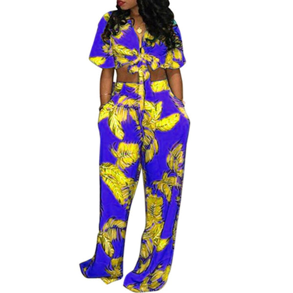GGotta's Rena Lay Two Piece S-XXXL