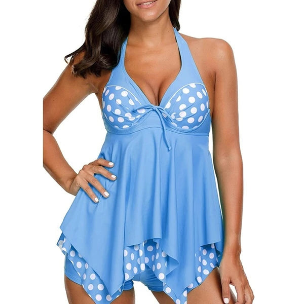 GGotta's Kenna Swimsuit