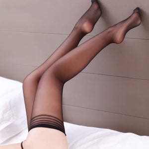 GGotta's Thigh high stockings