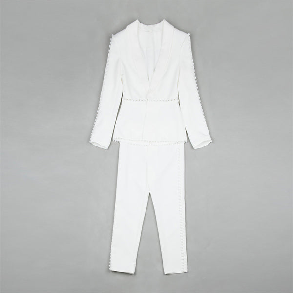 GGotta's Fortune 5 Business Suit