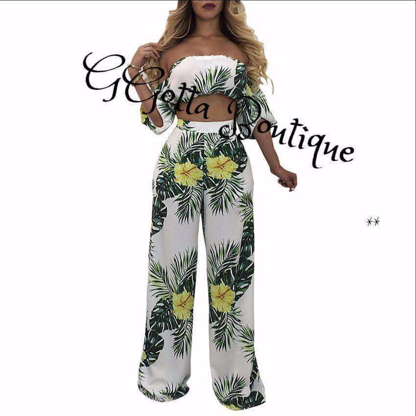 686f43ccfc Tsuretobe_Fashion_Casual_Floral_Print_Beach_2_Piece_Set_Women_Crop_Tops_and_Pants_Set_Summer_Sexy_Long_Pant_Boho_Suit_Wide_Leg.jpg?v=1510998298