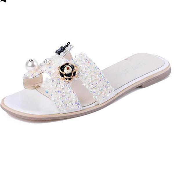 GGotta's Crystal Bling Five Flops