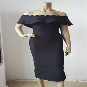 GGotta Boutique Kissey High quality Dress