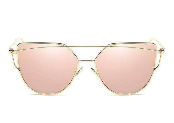 GGotta's Cat Eye Sunglasses