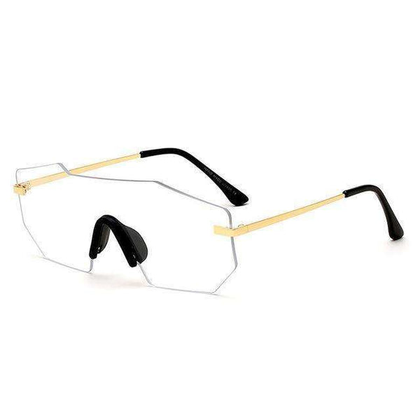 GGotta's Reflect Bae Eyewear