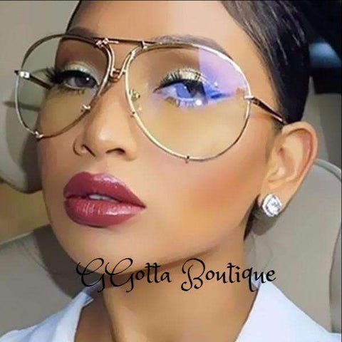 GGotta Boutique Shades Oculos