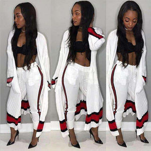 GGotta's Witney Two piece