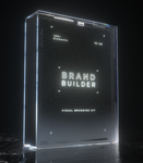Brand Builders Vol. 1 [OUT NOW]