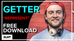 "Getter - ""Represent"" Serum Preset / Ableton FX Rack"