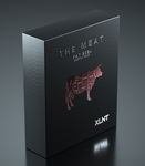The Meat (FAT 808s)