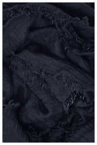 COAL-Premium Cotton